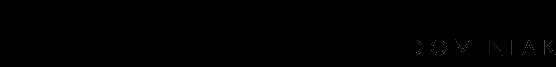 FizjoClinic